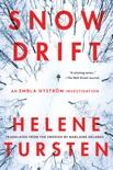 Snowdrift book synopsis, reviews
