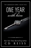 One Year With Him book summary, reviews and downlod