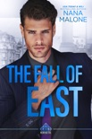The Fall of East book summary, reviews and downlod