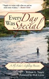 Every Day Was Special book summary, reviews and downlod