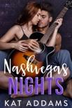 Nashvegas Nights book summary, reviews and downlod