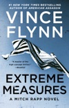 Extreme Measures book summary, reviews and downlod