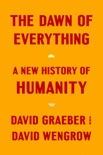 The Dawn of Everything e-book Download