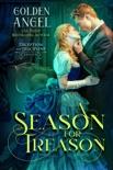 A Season for Treason book summary, reviews and downlod