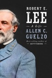 Robert E. Lee book summary, reviews and download