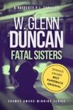 Fatal Sisters