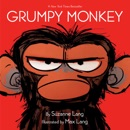 Grumpy Monkey book summary, reviews and download