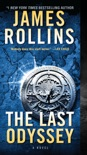 The Last Odyssey book summary, reviews and downlod