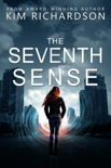 The Seventh Sense book summary, reviews and downlod
