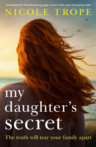 My Daughter's Secret by Nicole Trope E-Book Download