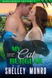 My Cat Burglar book summary, reviews and downlod