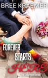 Forever Starts Here book summary, reviews and downlod
