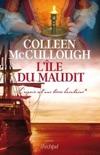 L'île du maudit - L'espoir est une terre lointaine book summary, reviews and downlod
