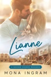 Lianne book summary, reviews and downlod