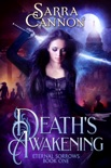Death's Awakening book summary, reviews and downlod