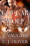 Cougar Hearts Wolf book summary, reviews and downlod