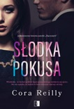 Słodka pokusa book summary, reviews and downlod