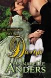El infierno de una dama. book summary, reviews and downlod