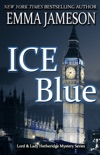 Ice Blue book summary, reviews and download