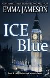 Ice Blue e-book