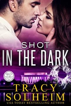 Shot in the Dark E-Book Download