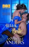 Hell's Belle book summary, reviews and downlod