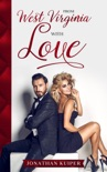 From West Virginia with Love book summary, reviews and download