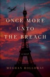 Once More Unto the Breach book summary, reviews and download