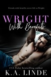 Wright with Benefits book summary, reviews and downlod