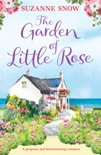 The Garden of Little Rose book summary, reviews and download