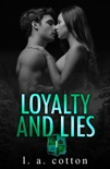 Loyalty and Lies book summary, reviews and downlod