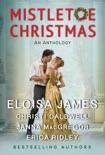 Mistletoe Christmas e-book Download