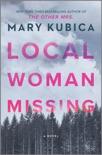 Local Woman Missing e-book Download