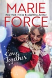 Come Together book summary, reviews and downlod