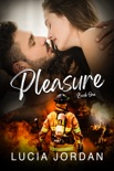 Pleasure book summary, reviews and downlod