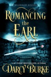 Romancing the Earl book summary, reviews and downlod