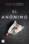 El anónimo book summary, reviews and downlod