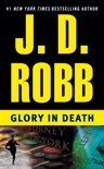 Glory in Death book summary, reviews and downlod