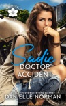 Sadie, Doctor Accident book summary, reviews and downlod