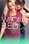 Wrong Bed Baby book summary, reviews and downlod