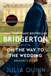 On the Way to the Wedding book summary, reviews and download