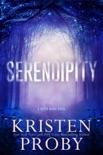 Serendipity e-book