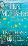 Truth and Justice book summary, reviews and downlod