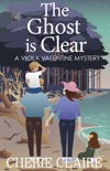 The Ghost is Clear book summary, reviews and download