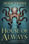 The House of Always book summary, reviews and download