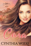 Cora book summary, reviews and downlod