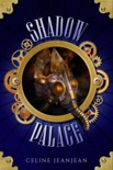 The Shadow Palace book summary, reviews and downlod