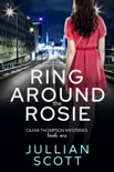 Ring Around the Rosie e-book