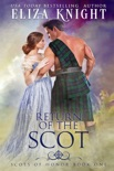 Return of the Scot book summary, reviews and download