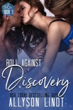 Roll Against Discovery book summary, reviews and downlod